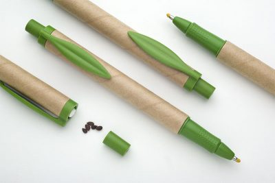 saksida-can-bulan-kalem-tohum-kalem-sprout-pencil-02